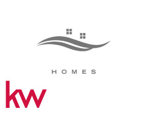 Horizon Line Homes - Jess Richardson